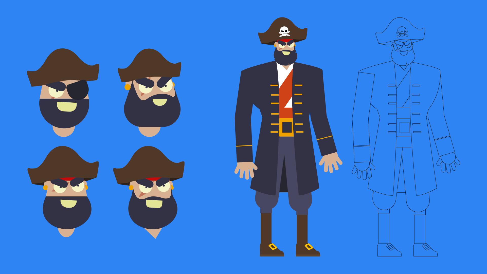 character_design-01