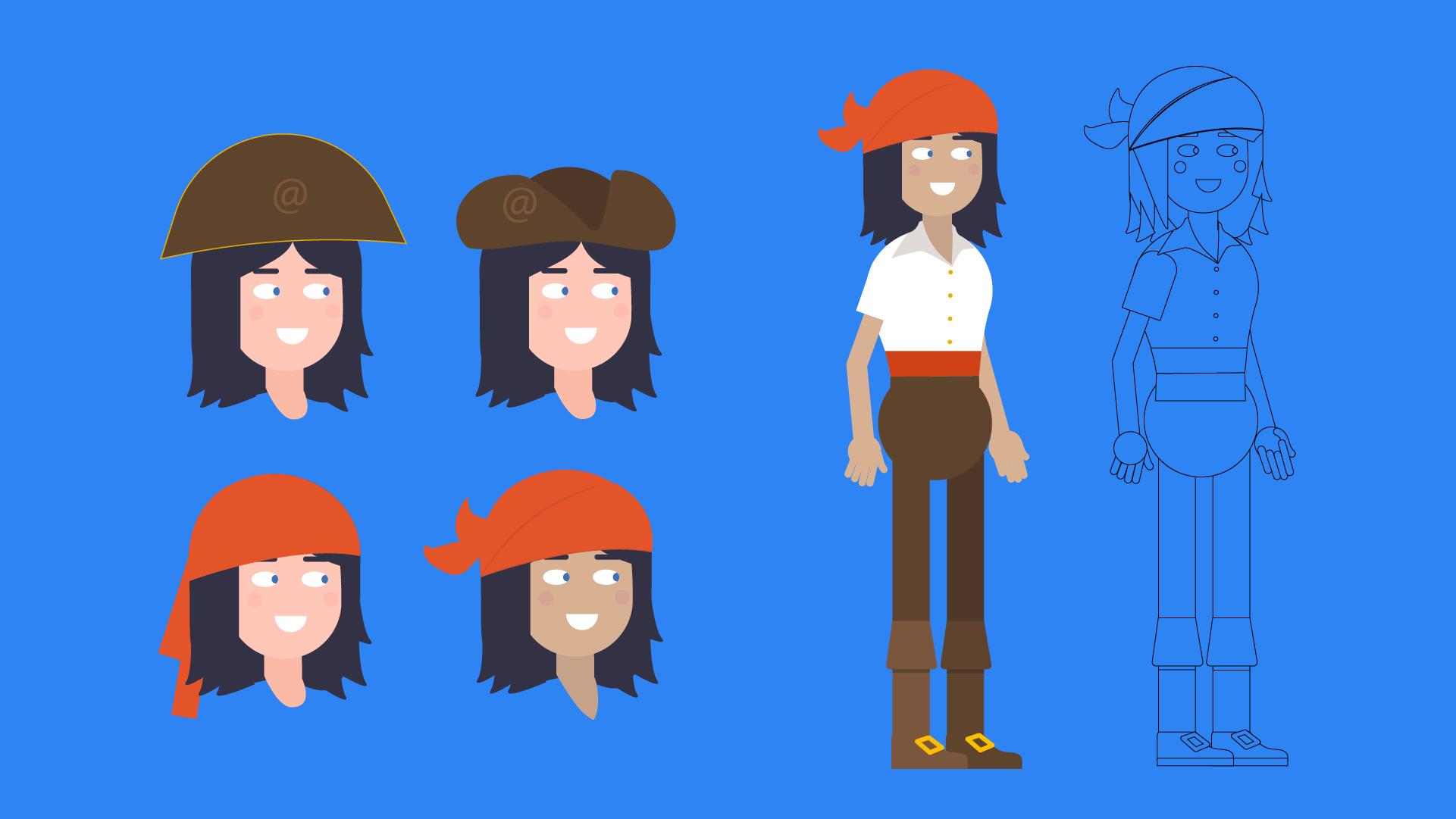 character_design-03
