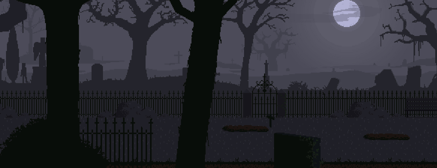 Cemiterio02_60aa282457a422f0187a7aff8e7a8120