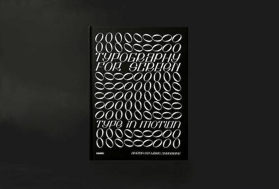 livro_02