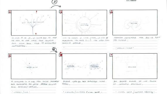 pbs_process_02-1