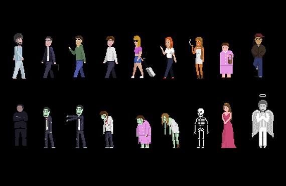 pixel-characters-02