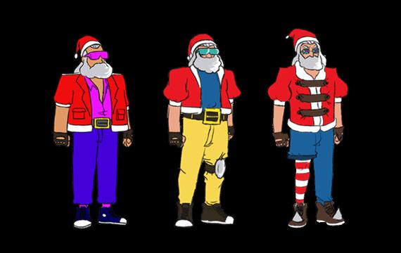 santa_character_02b