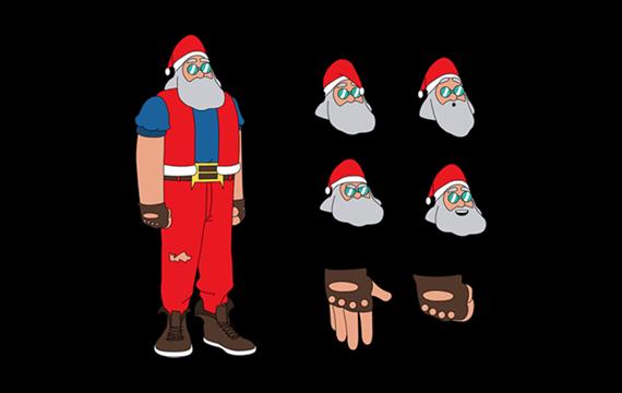 santa_character_04b