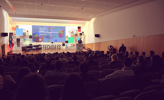 techdays_auditorio
