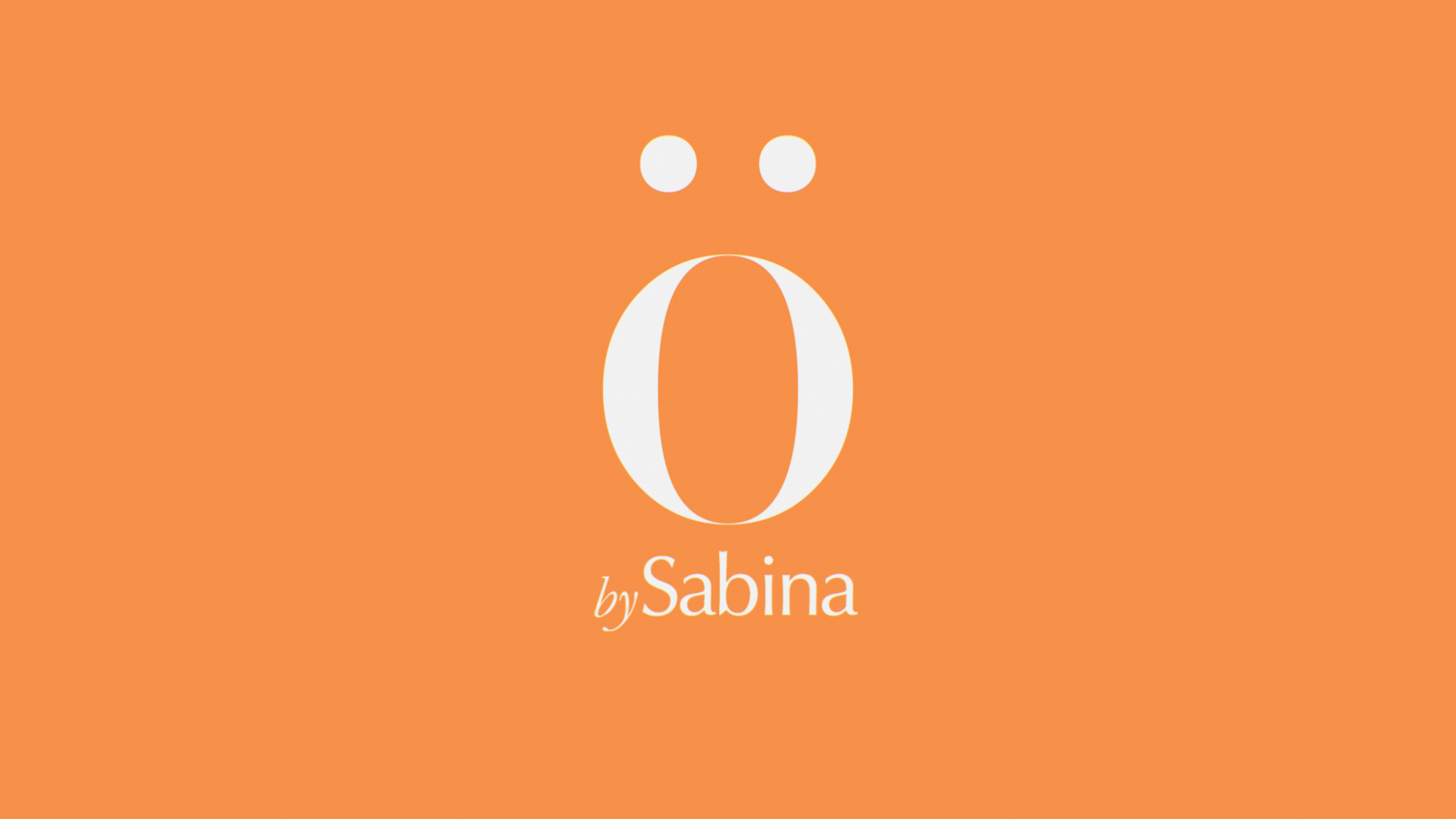 O-BY-SABINA20