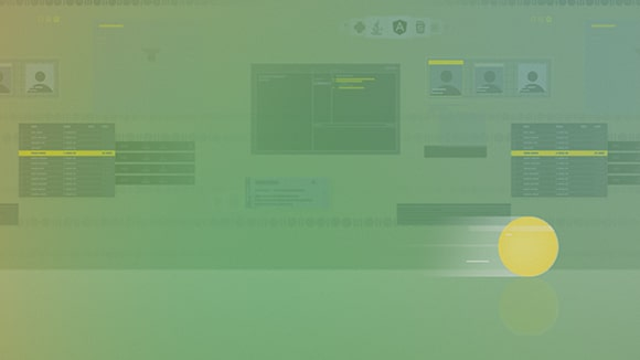 Codility Software